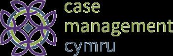Case Management Cymru Ltd
